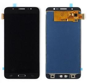 Samsung Galaxy J710 2016 Black LCD Screen