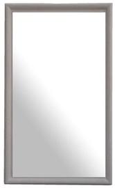 Signal Meble Mirror Elite 150X90cm