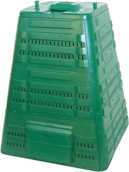 AL-KO K 700 Composter