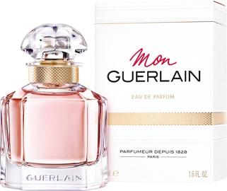 Духи Guerlain Mon Guerlain 30ml EDP