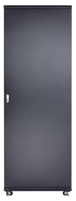 "LinkBasic Floor-Standing Cabinet 19"" 42U NCB42-810-BAA-C-STD"