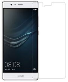 Forcell Flexible Anti Scratch Tempered Glass Screen Protector For Huawei P9