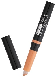Pupa Cover Cream Concealer 2.4ml 004