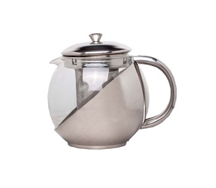 Florina 3D7491 Tea-Pot 1.1L