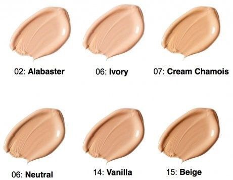 Clinique Beyond Perfecting Foundation + Concealer 30ml 02