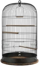 Клетка для птиц Zolux Retro Marthe Bird Cage