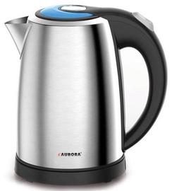 Электрический чайник Aurora AU 3336 Inox
