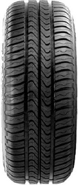 Automobilio padanga Kelly Tires ST2 155 70 R13 75T