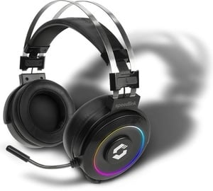 Speedlink Orios RGB 7.1 Gaming Headset