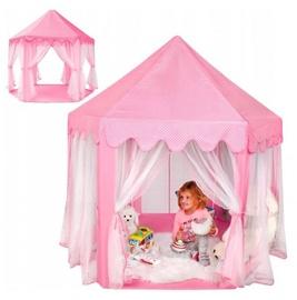 Bērnu telts Childrens Tent