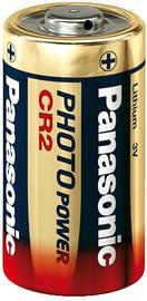 Panasonic CR2 Battery 850mAh