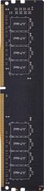 Operatīvā atmiņa (RAM) PNY MD8GSD42666 DDR4 8 GB