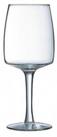 Luminarc Equip Home Wine Glasses 24cl 6pcs