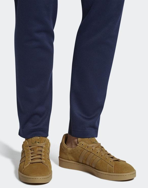 Adidas Campus Shoes Men's Originals CQ2046 42