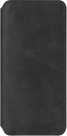 Krusell Sunne PhoneWallet For Samsung Galaxy S20 Ultra Vintage Black