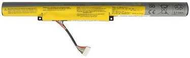 Whitenergy Battery for Lenovo IdeaPad Z400 Touch 2200mAh