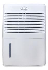 Argo Babydry 11 Heater White