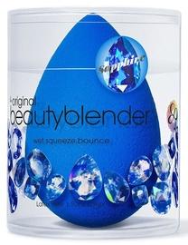 BeautyBlender Sponge Original Sapphire