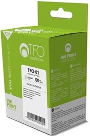 TFO Cartridge Epson E-502XLBK 18.2ml Black