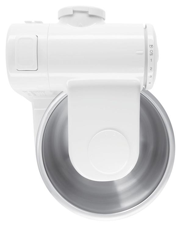 Virtuvinis kombainas Bosch MUM4409 White