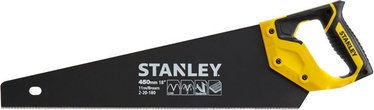 Stanley JetCut Laminator Saw 450mm