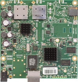 MikroTik RB911G-5HPacD Routerboard
