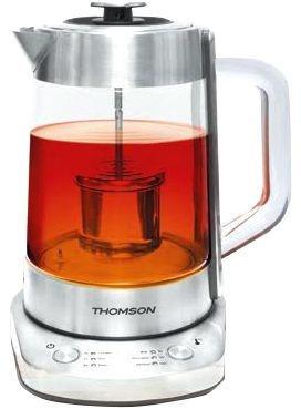 Elektrinis virdulys Thomson THKE50107