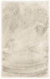 AmeliaHome Lovika Rug 120x170 Beige