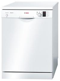 Bosch Serie 2 SMS25AW02E