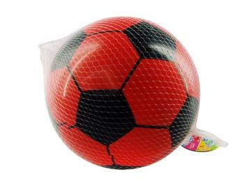 Мяч jf-945, 23 см
