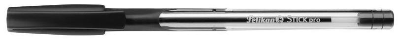 Pelikan Ballpoint Pen Stick Pro K91 Black 912303