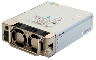 Chieftec PSU MRT-6320P 320W