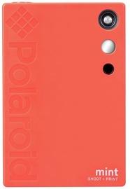 Polaroid Mint Red