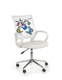 Halmar Chair Ibis Butterfly