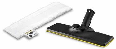 Karcher Set Floor Nozzle EasyFix For Steam Cleaners