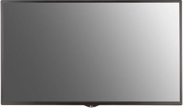 Monitorius LG 65SE3KB-B