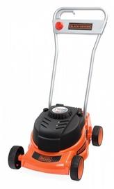 Smoby Black & Decker Mower