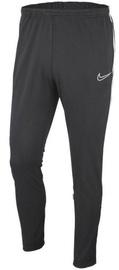 Nike M Dry ACDMY 19 Pant WPZ BV5836 060 Dark Gray 2XL
