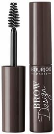 BOURJOIS Paris Brow Design Eyebrow Gel 5ml 03