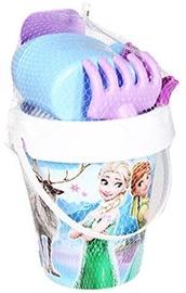 Adriatic Bucket/Accessories 750 Frozen