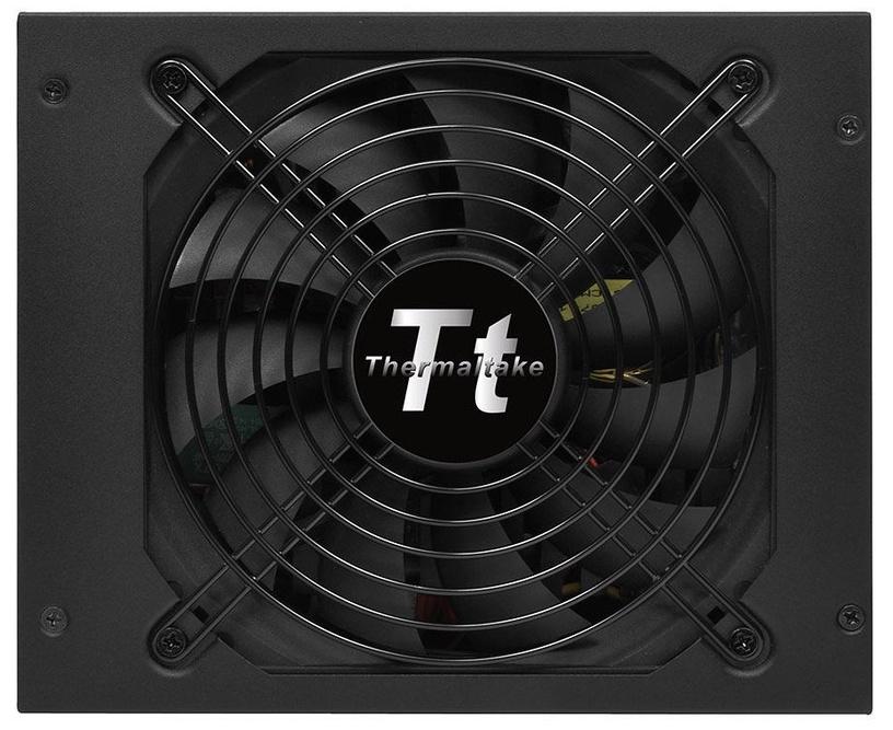 Thermaltake ATX 2.3 Toughpower 10000W PS-TPD-1000MPCGEU-1