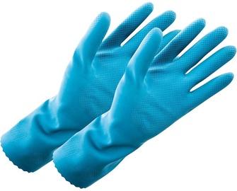 """Vileda Gloves """"Comfort&Care"""" M=8"""