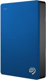 "Seagate 2.5"" Backup Plus Portable USB 3.0 4TB Blue"