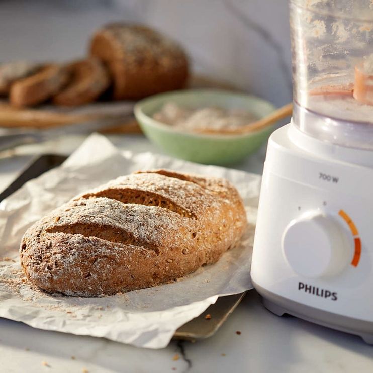 Köögikombain Philips HR7310/00