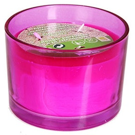 Verners Anti Mosquito Candle 12.5 x 8.3cm