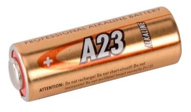 Ansmann Alkaline Battery 12V A23