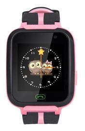 Kruger&Matz SmartKid Pink