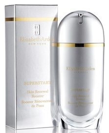 Veido serumas Elizabeth Arden Superstart Skin Renewal Booster, 50 ml