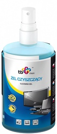 TB Clean Cleaning Gel