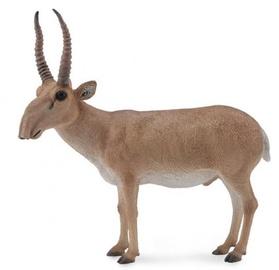 Žaislinė figūrėlė Collecta Saiga Antelope 88808